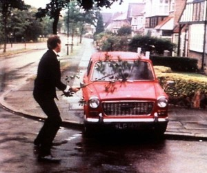 Basil-Fawlty-car-whipping-incident-v1